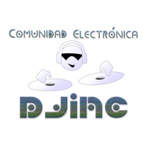 DJincRadio