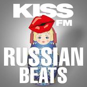 Rádio KISS FM – RUSSIAN BEATS