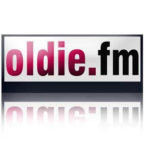 Rádio oldiefm