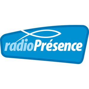 Rádio Radio Présence - Toulouse