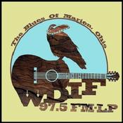 Rádio WDIF 97.5 LP-FM