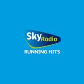 Rádio Sky Radio Running Hits Starter