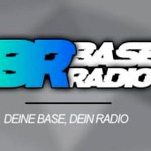 Rádio Baseradiode