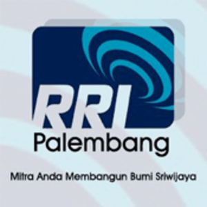 Rádio RRI Pro 4 Palembang FM 88.4
