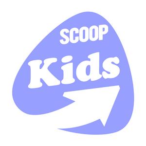 Rádio Radio SCOOP - Kids