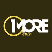 Rádio 1MORE Gold