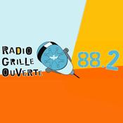 Rádio Radio Grille Ouverte