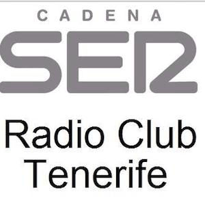Rádio Radio Club Tenerife