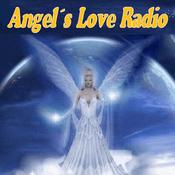 Rádio Angels Love Radio