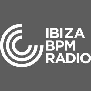 Ibiza BPM Radio