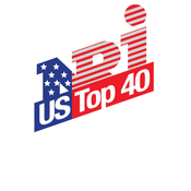 Rádio NRJ US TOP 40