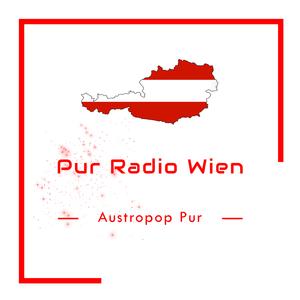 Rádio Austropop Pur