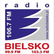 Rádio Radio Bielsko
