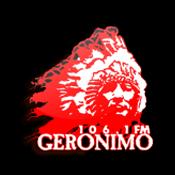 Rádio Geronimo FM 106.1