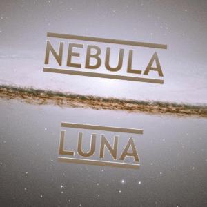 Rádio nebulaluna