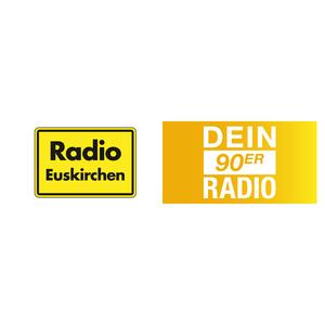 Rádio Radio Euskirchen - Dein 90er Radio
