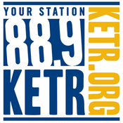 Rádio KETR 88.9 FM