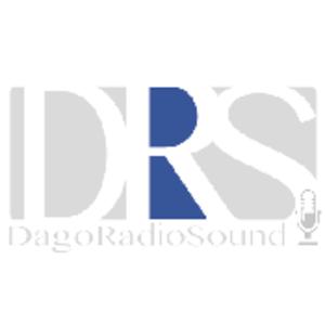 Rádio Dago Radio Sound