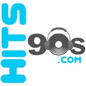 Rádio Hits 90s