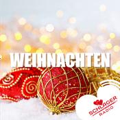 Rádio Schlager Radio B2 Weihnachten
