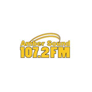 Rádio Amber Sound