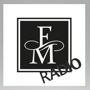 Rádio amico-fm radio