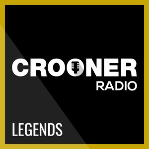 Rádio Crooner Radio Légendes