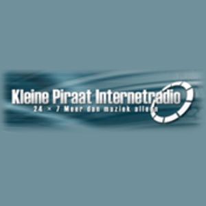 Rádio Kleine Piraat