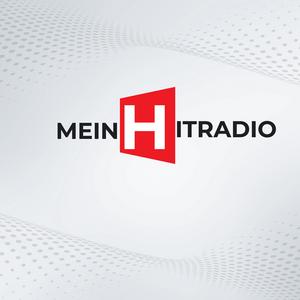 Rádio Mein Hitradio