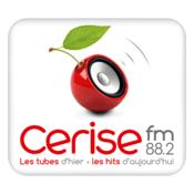Rádio Cerise FM