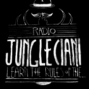 Rádio Radio JungleCiani