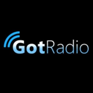 Rádio GotRadio - Celtic