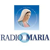 Rádio KOJO - Radio Maria 91.1 FM