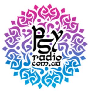 Rádio Psyradio
