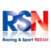 Rádio RSN Racing and Sport - Sport 927
