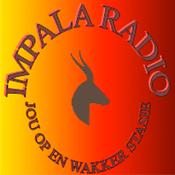 Rádio Impala Radio