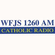 Rádio WFJS - 1260 AM