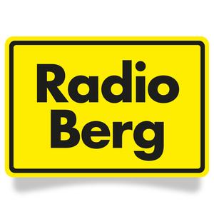 Rádio Radio Berg - Dein Karnevals Radio