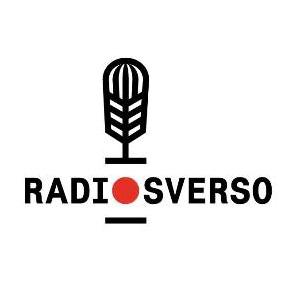 Rádio Radio Sverso