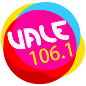 Rádio Vale FM 106.1
