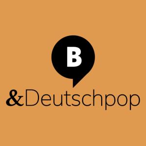 Rádio & Deutschpop. Von barba radio