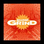 Rádio DASH Bump & Grind