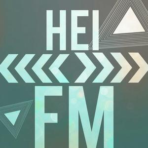 Rádio heifm