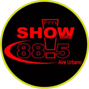 Rádio Radio Show 88.5