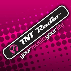 Rádio TNT Radio
