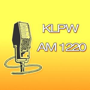 Rádio KLPW 1220 AM