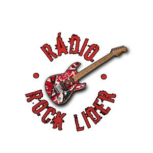 Rádio Rock Lider