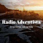 Rádio Radio Adventista