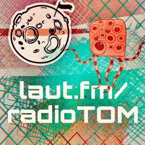 Rádio Radiotom