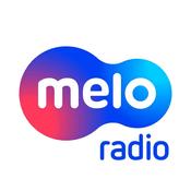 Rádio melo radio Delicate